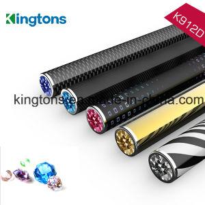 K912 E Shisha E Cigarette Disposable E Cigarette Wholesale pictures & photos