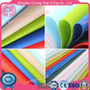 Eco Non Woven Eaw Material for Polypropylene Non Woven Fabric pictures & photos