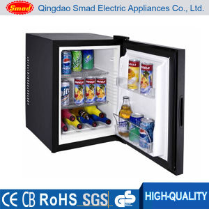 40L Best Selling Table Top Mini Deep Freezer pictures & photos