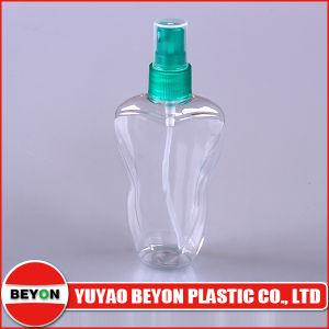 Pet Plastic Spray Perfume Bottle (ZY01-D012) pictures & photos