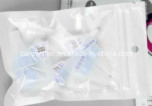Insulin Needle/Insulin Pen Needle/Diabetic Insulin Pen Needle pictures & photos