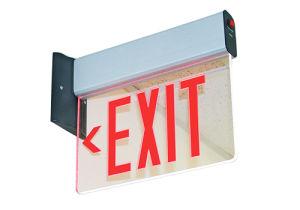 Exit Light (HK-209) pictures & photos