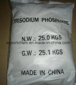 High Quality Fertilizerof Tribasic Sodium Phosphate pictures & photos