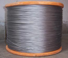 Stainless Steel Wire Rope 304 pictures & photos