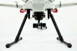 Flight Remote Control Camera Equiped Uav pictures & photos