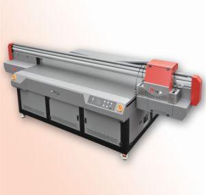 3.0m*2.0m Large Textile Plotter (UVIP B4100-3020)