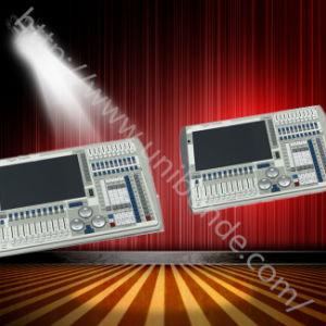 DMX Titan Tiger Touch Light Controller pictures & photos