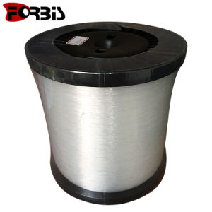 Bigger Size Spool and High Strength Nylon Fishing Line pictures & photos