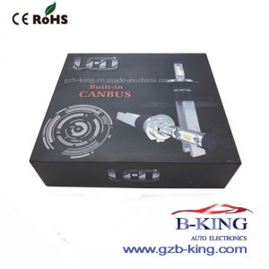 H11 30W Car LED Headlight pictures & photos