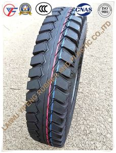 Carts Tire for 500-12 High Quality pictures & photos