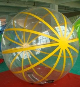Inflatable Water Walking Ball (XRWB-07)