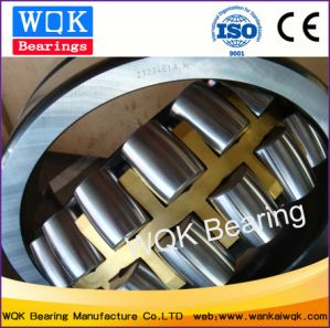 Wqk High Quality Spherical Roller Bearing 23234 E1am pictures & photos