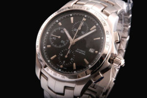 The Newest High Quality Luxury Watch pictures & photos