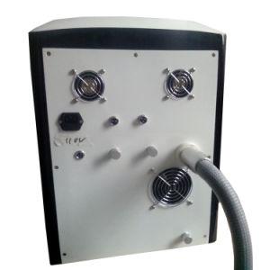 Portable Cavitation Cryolipolysis RF Machine pictures & photos