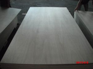 Pencil Cedar Plywood/Building Material/Plywood/Wood