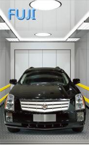 FUJI Car Elevator/ Car Lift pictures & photos