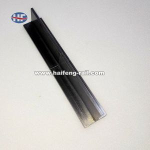 T45/a Cheapest and Best Quality Elevator Guide Rail pictures & photos