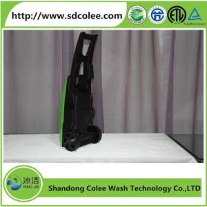 1400W Portable Electric Water Jetting Tool pictures & photos