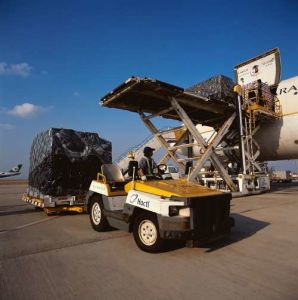 Air Freight From China to Port-Au-Prince Punta Cana Logistics Service pictures & photos