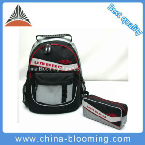 Highly Recommend School Bag Travel Gym Sports Backpack pictures & photos
