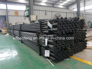 Downhole Screw Pump Well Pump 7/8 Sucker Rod for Sale pictures & photos
