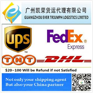 Door to Door Courier Express Service From China to Andorra