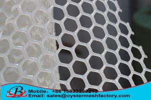 Bop Plastic Netting China Factory