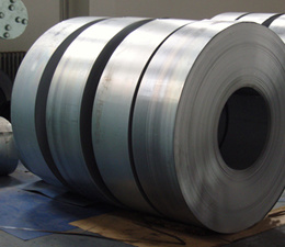 Cold Rolled Steel Sheet#16 pictures & photos