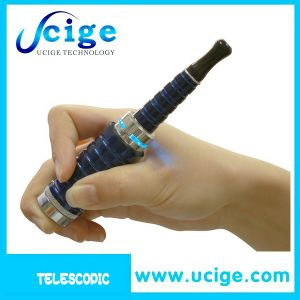 2013 Best Selling Mechanical Mod K100 Ecig CE/FCC/RoHS Approved
