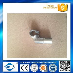 Pressure Machining Spare Parts with Good Quality pictures & photos