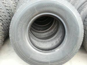 1200r24 Linglong off Road Tyres Dump Truck Tyres pictures & photos