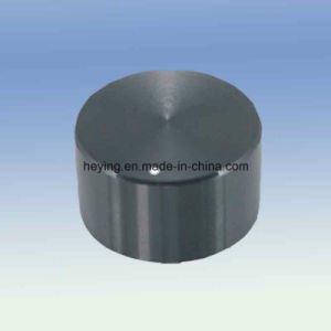 Aluminum Volume Control Switch Knob pictures & photos