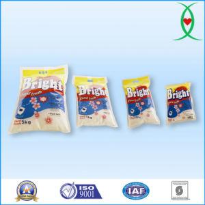 Bright Washing Detergent Powder pictures & photos