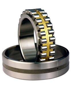 Principal Axis Bearings for Machine Tool pictures & photos