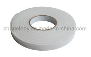 Double Sided Foam Mounting Tape for Papercrafts pictures & photos