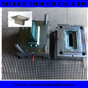 Electronic Components Mold (MELEE MOULD-391) pictures & photos