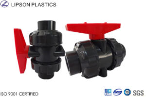 Manufacturer Factory Pipe Valves Pipe Fittings pictures & photos