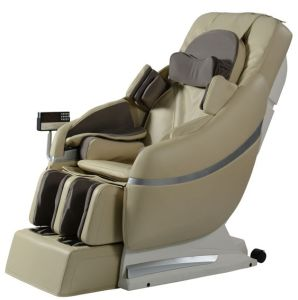 Massage Chair (WS-F01) pictures & photos