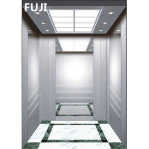 Passenger Elevator /Residential Elevator/ Lift pictures & photos