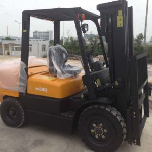 Brake Master Cylinder Forklift pictures & photos