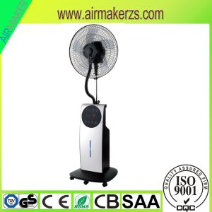 16inch Stand Mist Fan with GS/Ce/RoHS pictures & photos