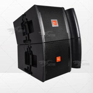 "Vrx932lap Active 12"" Line Array Speakers Sound System pictures & photos"
