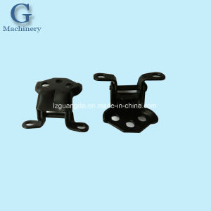 OEM Hardware Stamping Parts Custom Metal Part for Automotive pictures & photos