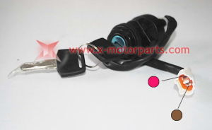 Ignition Key Switch, ATV Ignition Swtich, ATV Ignition Key (YAMAHA YFM350)