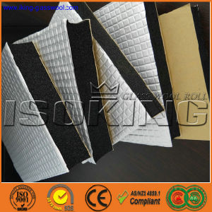 Closed Cell Polyethylene Foam Insulation pictures & photos