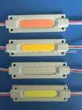 Super Brightness 200-220lm 2W 12V IP67 COB Module for Advertising pictures & photos