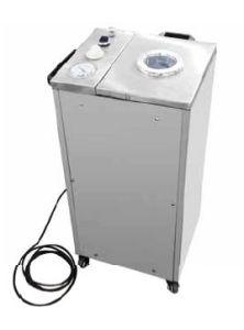 Blister Leak Detector Pz4 pictures & photos