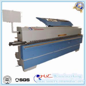 Heat Transfer Edge Banding Machine with Corner Tool (MFB-2A)