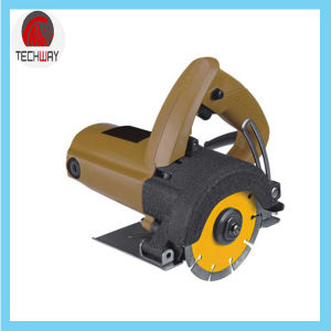 220V 110mm Marble Cutter pictures & photos