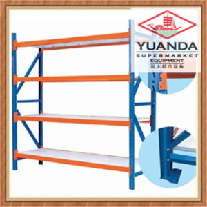 Yd-004 Light Duty Warehouse Equipment/ Racking System pictures & photos